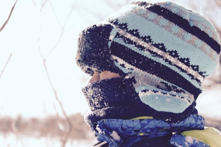 winter-1209119_960_720