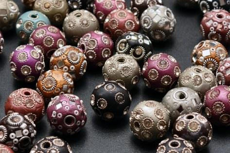 beads-1179757_960_720