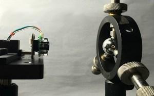 Оптический сенсор способен дать раннюю диагностику диабета