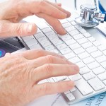 Is Your Medical Website Alive? It Should Be.