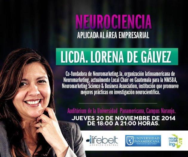 800x671-Lorena-de-Galvez