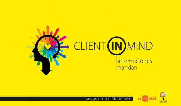 IMG_CLIENTINMIND-600x350
