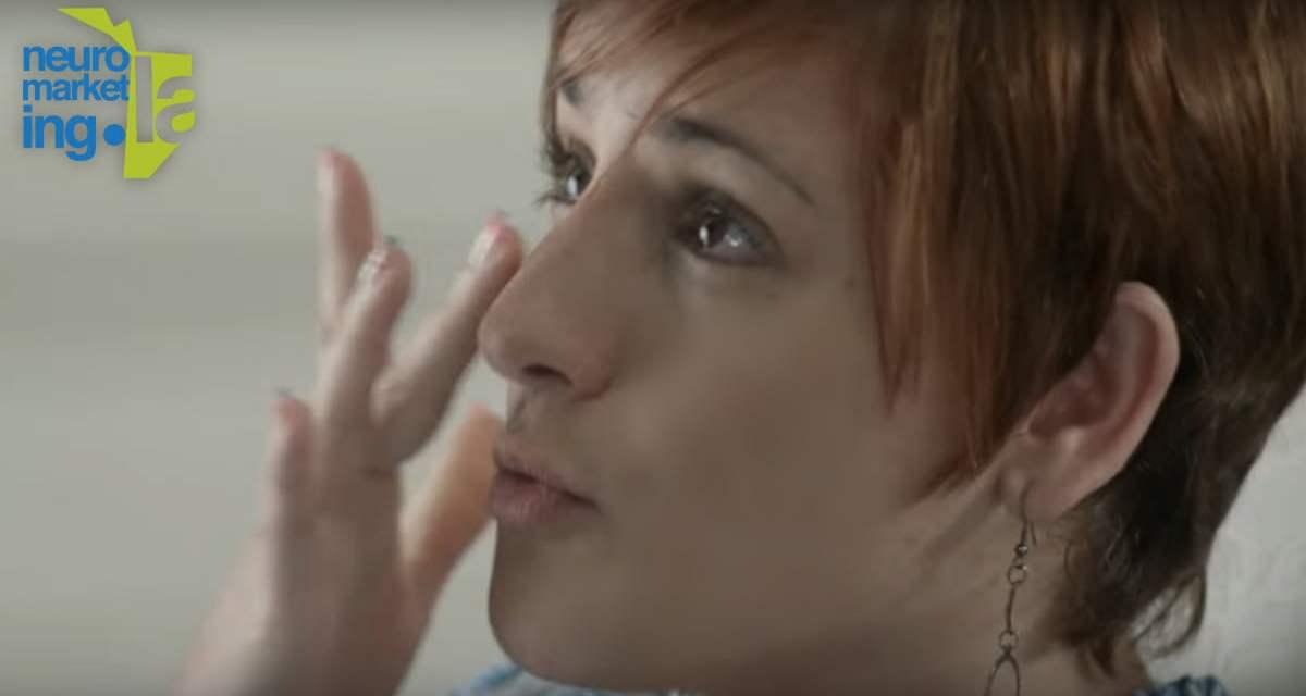 6 Videos del Día de la Madre que usan Marketing Sensorial