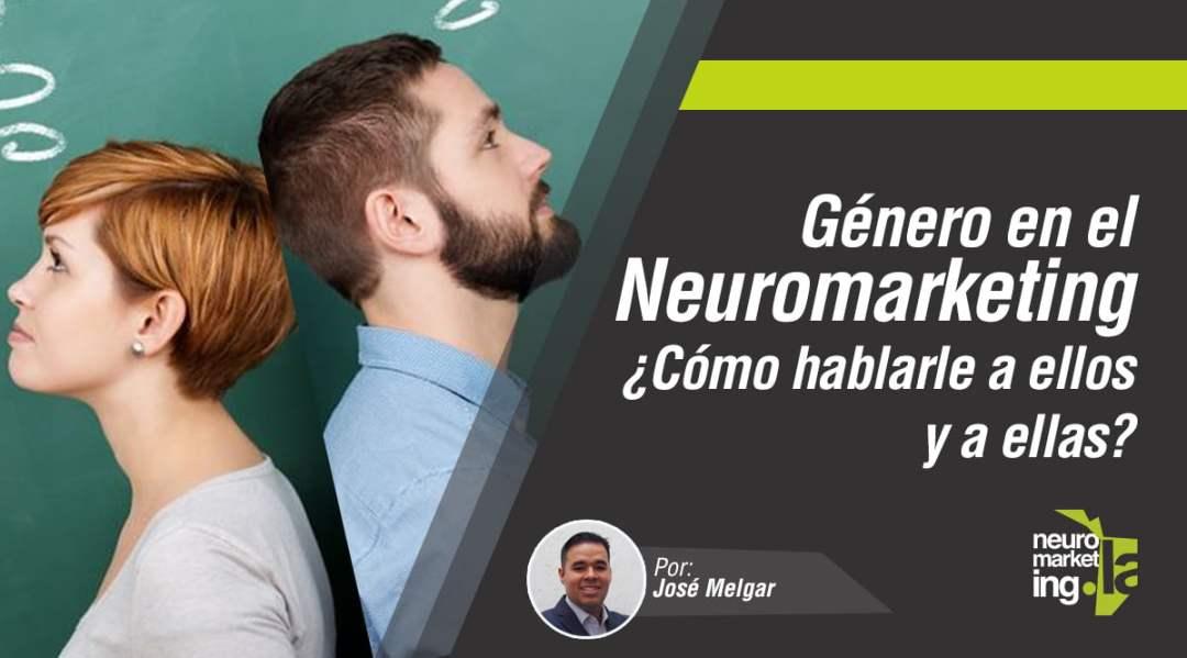 Venderle-Hombres-Mujeres-Neuromarketing-Neurociencia