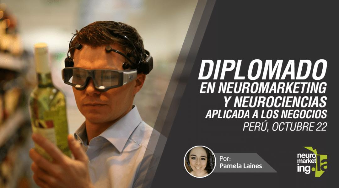 diplomado-neuromarketing-neurociencias-negocios-peru