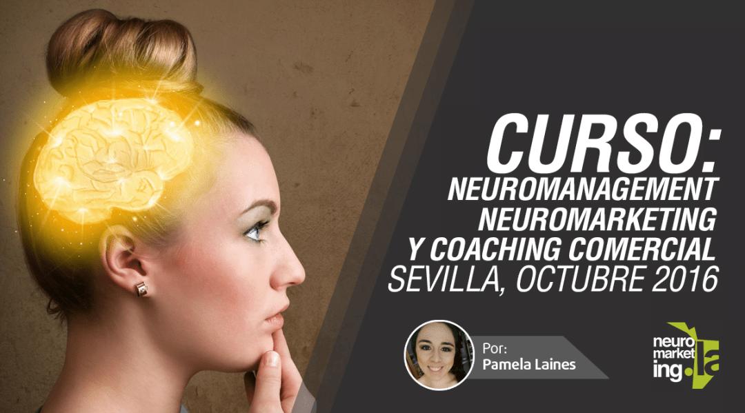 neuromarketing-curso-sevilla-neuromanagement