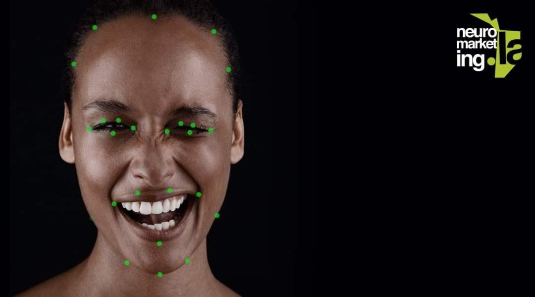 Análisis biométrico