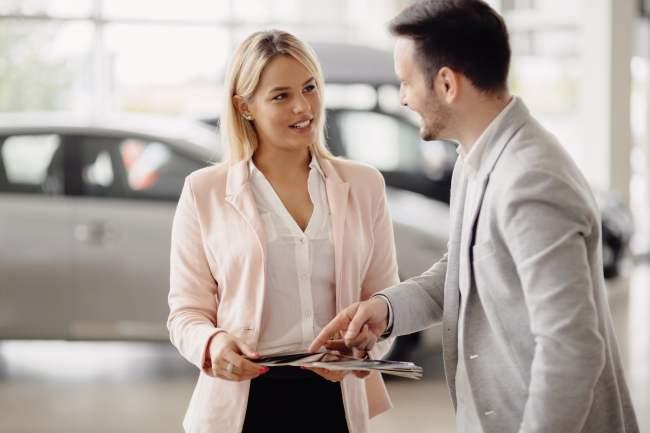 ser más persuasivo e incrementar tus ventas