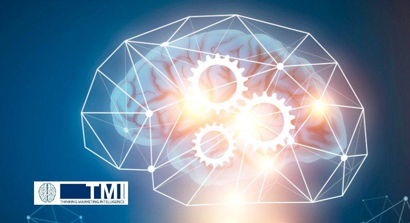 Conferencia en Guatemala y El Salvador: Comercial Brain – el cerebro detrás de las ventas