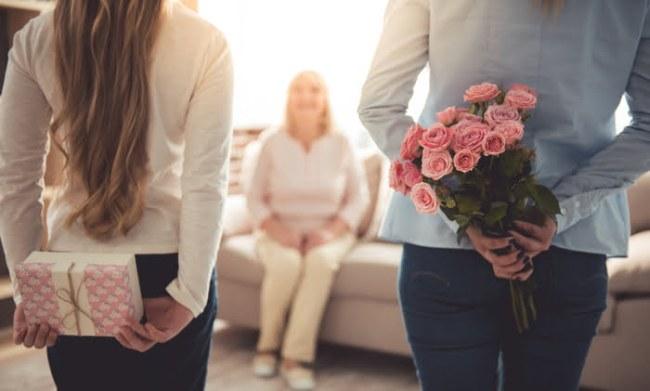 decorar tu negocio para el día de las madres