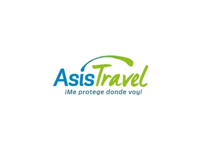 Asistravel, asistencia al viajero