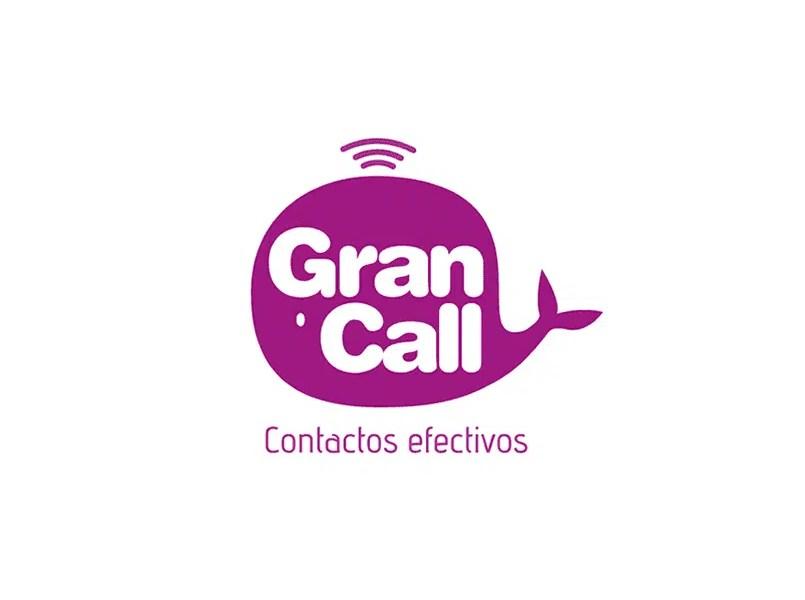Grancall. Callcenter.