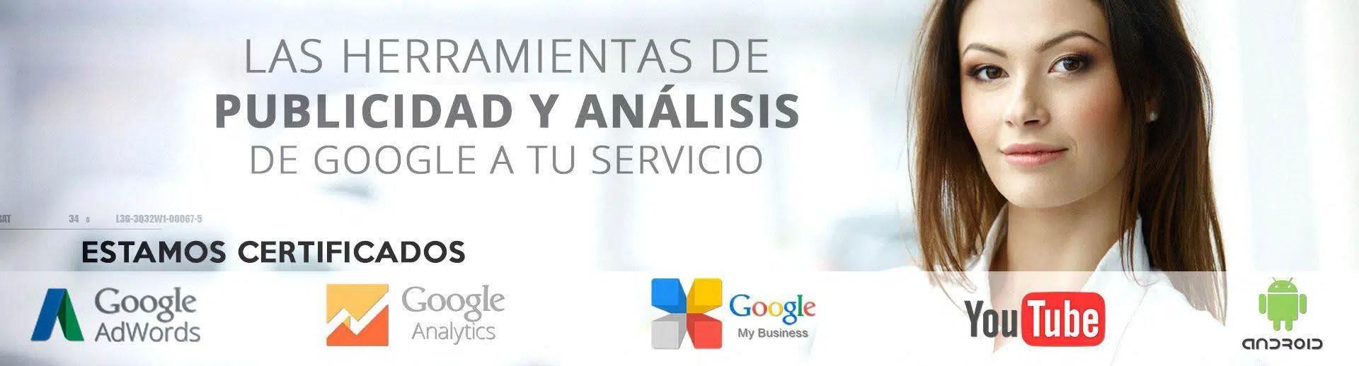 Agencia-de-publicidad-online