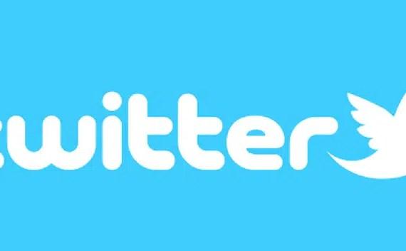 herramienta twitter