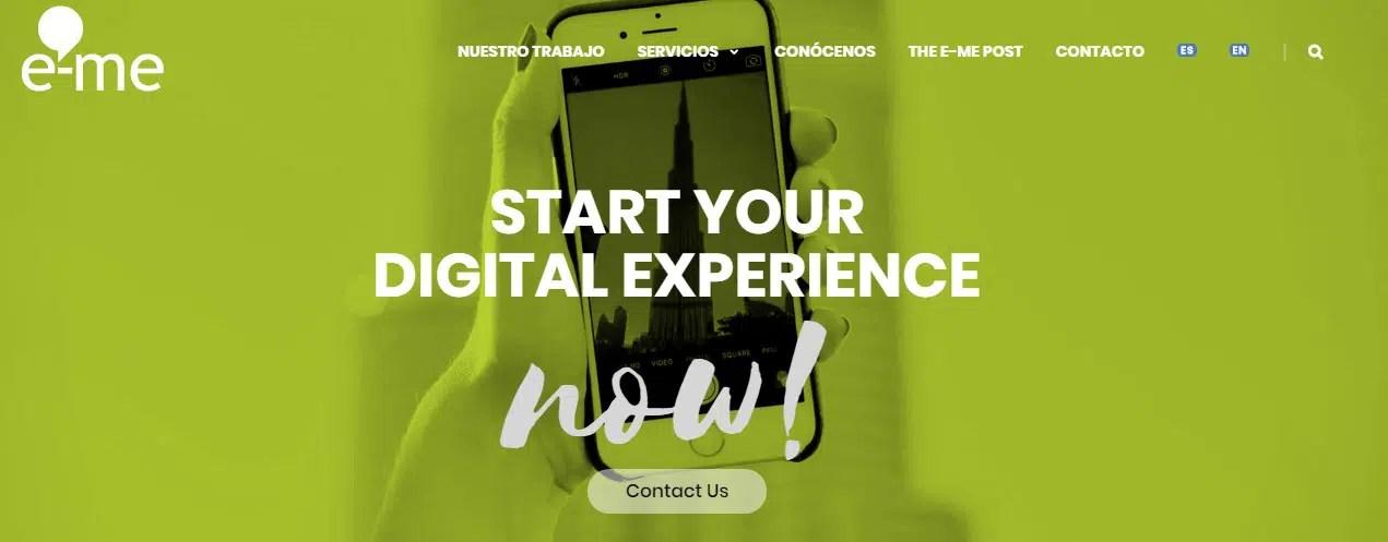 Agencias de marketing digital en Colombia   Neuromarketing y Tecnología