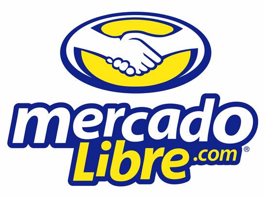84854_1349119453_logo-mercado-libre