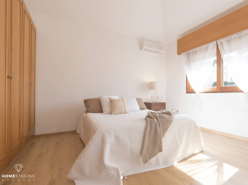 home staging uruguay