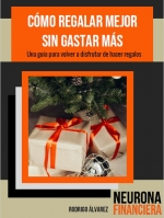 ebook-regalo.jpg