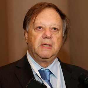 GIORGIO GAVIRAGHI