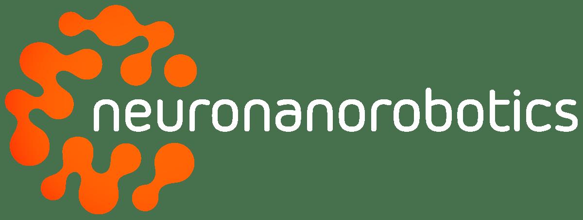 Logo - NNR