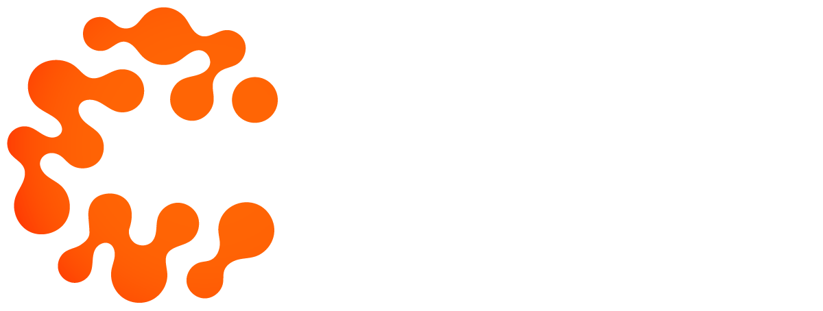 Logo - NNR_Prancheta 1