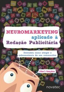 neuromarketing-aplicado-a-redacao-publicitaria