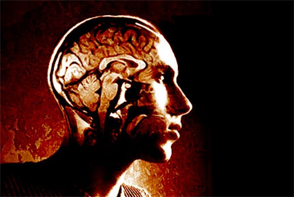Humai Plans to Resurrect Dead People Through Bionics, Nanotechnology, Artificial Intelligence