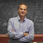 Will Artificial Intelligence Do Great Harm or Great Good? — Interview with Marcelo Gleiser of …