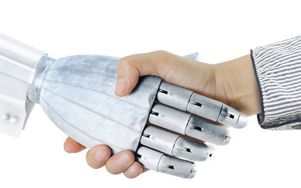 $1.0b for artificial intelligence research