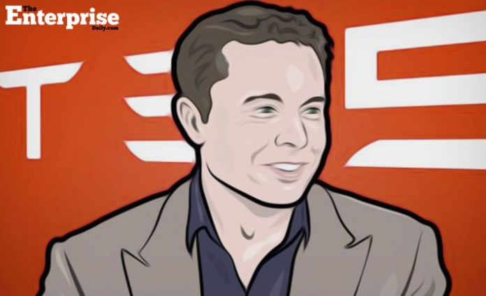 Tesla Motors Inc. (TSLA): Artificial Intelligence Startup Receives $1 Billion Investment, Prominent …