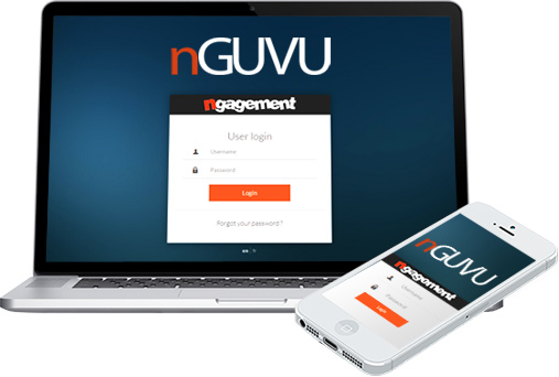 nGUVU Raises $3 Million to Bring Gamification, Machine Learning to Contact Centers