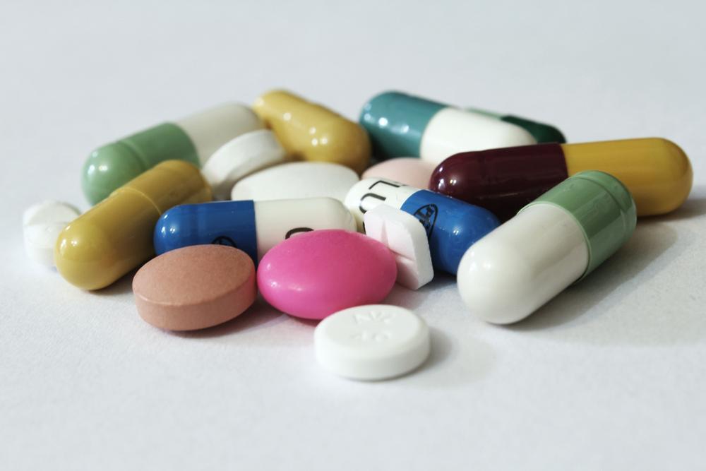 UConn researchers find Parkinson's medication can also treat depression