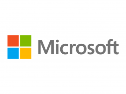 Microsoft: Optimizing document search using Machine Learning and Text Analytics