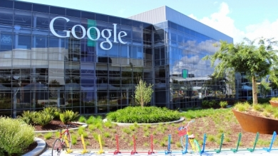 Cloud Investments a Drag on Earnings for Google, Microsoft