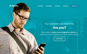 Mobify Acquires Pathful For Machine Learning