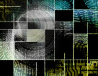 Why Machine Learning Is Our Last Hope for Cybersecurity