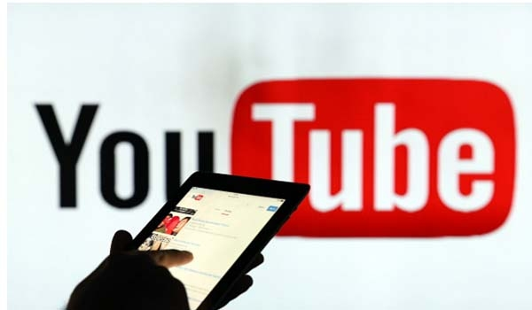 YouTube Mobile gets smarter with Google Search technology