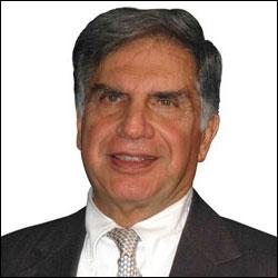 Ratan Tata backs artificial intelligence startup Niki.ai