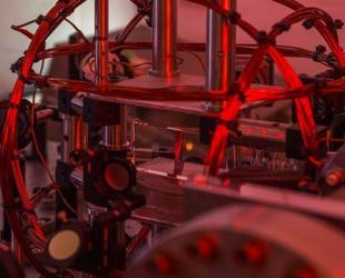 AI system replicates Nobel Prize-winning physics experiment under minimal human supervision