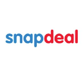 Snapdeal sets-up Data Sciences Center in California