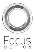 FocusMotion Releases 'Preview' App, Allows Access to Entire Motion Tracking Platform