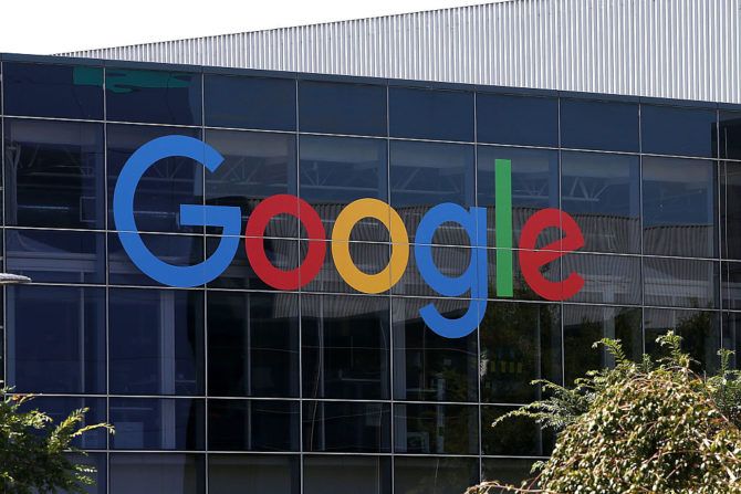 AI: Google AI Tool 'Parsey McParseface' Could Detect Lies, Eliminate Problems Of Human …