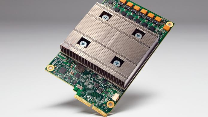 "Google I/O 2016: ""Tensor-Prozessoren"" halfen beim Go-Sieg"
