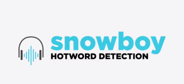 Backed by Amazon and Paul Allen, KITT.AI launches first 'hotword detection' software toolkit