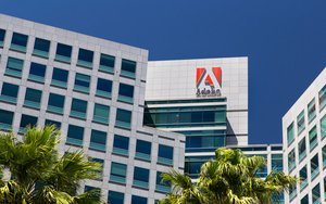 Adobe Upgrades Cloud With Data Science, Unveils Predictive Subject Line In Beta
