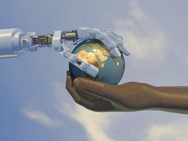 AI pioneer: AI will definitely kill jobs, but that's OK