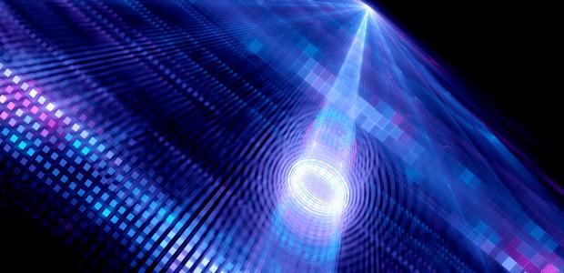 R&D plan preps agencies for big data future