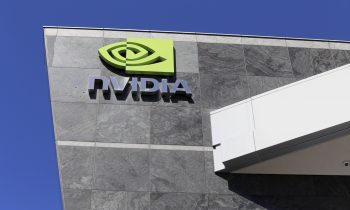 NVIDIA Beats Q1 Estimates – Is Now the Time to Buy?