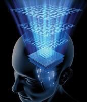 GPU-based Deep Learning Enhances Drug Discovery Says Startup