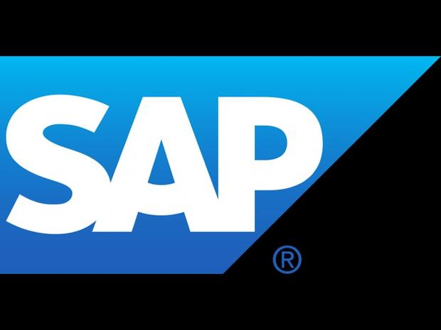 SAP invests in machine learning to simplify customer transition to cloud